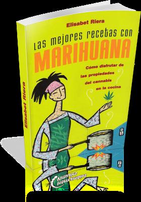 LAS MEJORES RECETAS CON MARIHUANA Las.Mejores.Recetas.con.Marihuana.-.Elisabet.Riera-eBook-Cover