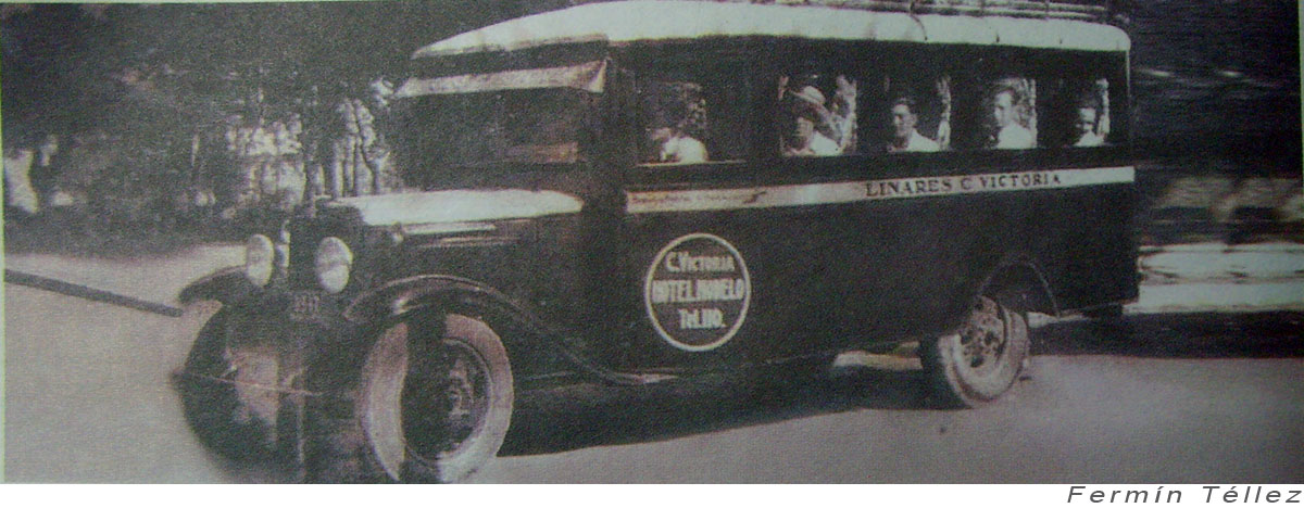 Autobuses de dina fotografias 31