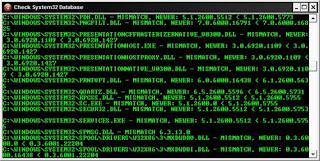 folder system32 checker,System32 Checker