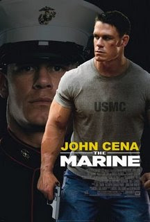 Watch Full The Marine (2006) Online For Free