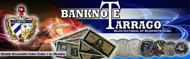 banknote-tarrago