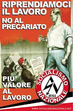 I 70 ANNI DELLA CARTA DEL LAVORO