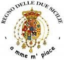 Nel Regno delle Due Sicilie circolava solo moneta in oro e argento e non carta