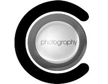 Chris Ohta Photography