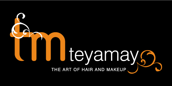 The Art of Hair and Makeup