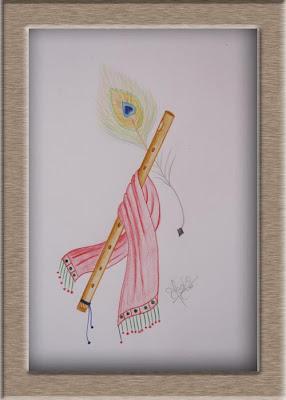 hindu god lord vishnu hd wallpapers new desktop hd. Black Bedroom Furniture Sets. Home Design Ideas