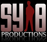 SYABPRODUCTIONS