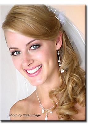 Freelance Make-up Artist Limerick
