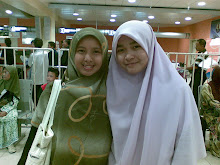 sahabat2 Kelab Rakan Islam Kelantan