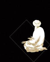 Islamic Sufis