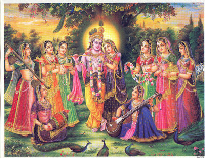krishna wallpaper. radha krishna wallpapers.