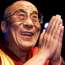 Buddhism, the Dalai Lama