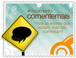 "Movimento ""Comente Mais"""