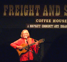 Freight and Salvage Benefit