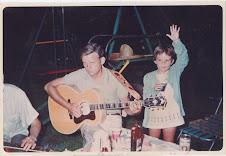 Dad mid Sixties