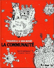 La Communauté T1