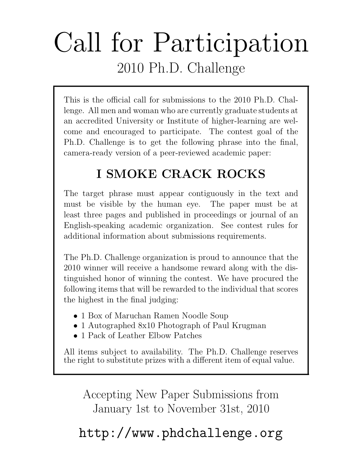 argumentative essay smoking help argumentative essay about smoking hotel brisas del norte