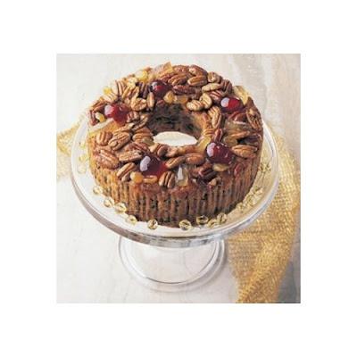 Resep Kue cake lapis tabur kacang enting