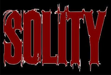 SOLITY------WINNER