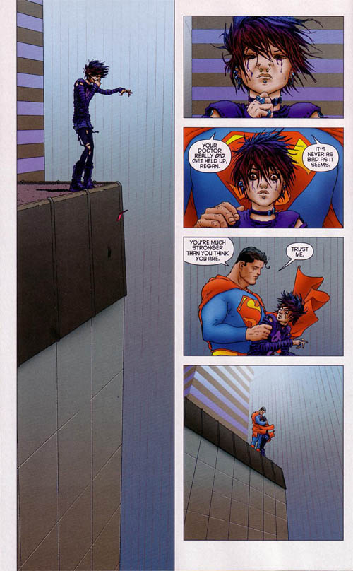 all-star-superman-10-frank-quitely-grant-morrison-jamie-grant-3s.jpg