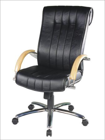 Best Dining Chairs For Bad Backs 97 Desk