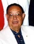 Jorge Dimitriadis