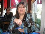 Dra. Ana Maria Martorella