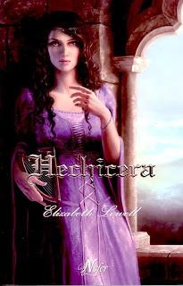 Hechicera   Serie Medieval   Elizabeth Lowell FreeLibros