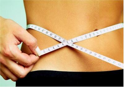 Dicas quentíssimas para emagrecer com saúde em 2011