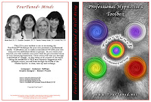 Professional Hypnotist's Toolkit
