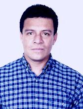 Peruanos destacados -                 Entrenador de Futbol Profesional Jaime Giordano