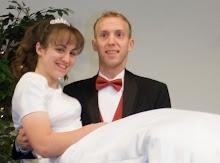 Click for Wedding Photos