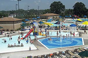 state farm pool guest policy  Undecided: G.J. Mecherle State Farm Park
