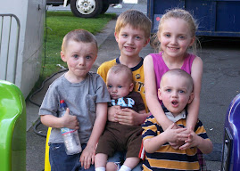 All My Kiddos