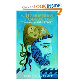 the wanderings of odysseus pdf