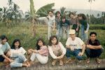 Anak2 SMANSA III Bio I