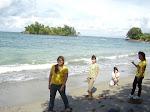 Pantai Maelang