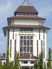 Univ Brawijaya Malang
