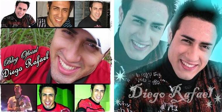 Diego Rafael Gatinha Manhosa OFICIAL