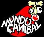 Download - Animações do Mundo Canibal para Download New_4ou89xh