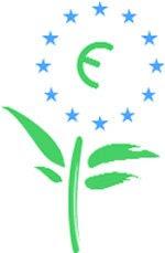 Ευρωπαϊκό οικολογικό σήμα ECO-LABEL