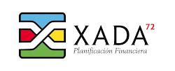 Web de Xada 72 /////