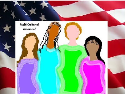american multiculturalism The south american country brazil can also acclaim multiculturalism, and has undergone many changes in the past few decades brazil is a controversial country when is comes to defining a multicultural country [72.