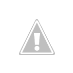 Quartz Crystal  Wire Wrapped Earring
