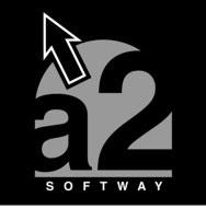 Distribución e Instalación del sistema Administrativo - Contable A2