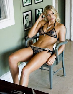 tori praver lisa cabrinha Check out this free picture from Texas Twins. If you are looking for great ...