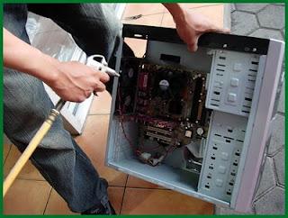 [Image: perbersihan+CPU+Compressor.jpg]