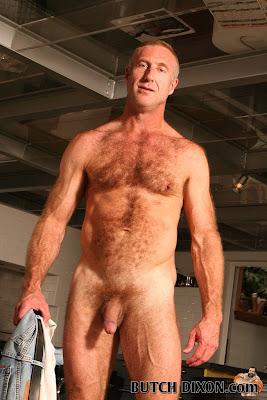 gay man porn clip