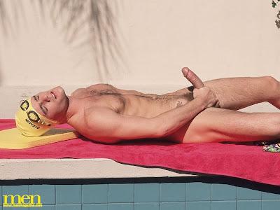 Michael J Cox Porn