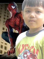 M. Ryan Fikri Ramadhan